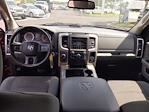 2014 Ram 1500 Crew Cab 4x4,  Pickup #M16217A - photo 17