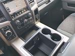 2014 Ram 1500 Crew Cab 4x4,  Pickup #M16217A - photo 28