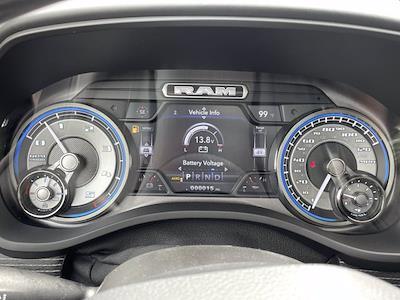 2021 Ram 1500 Crew Cab 4x4,  Pickup #M19294 - photo 22