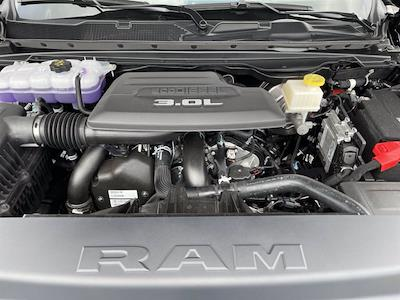 2021 Ram 1500 Crew Cab 4x4,  Pickup #M19294 - photo 37