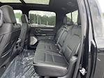 2021 Ram 1500 Crew Cab 4x4,  Pickup #M19294 - photo 35