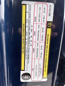 2019 Ram 1500 Crew Cab 4x4,  Pickup #M19295A - photo 42