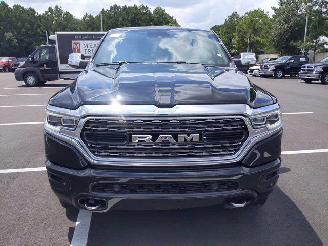 2021 Ram 1500 Crew Cab 4x4,  Pickup #M19296 - photo 6