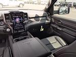 2021 Ram 1500 Crew Cab 4x4,  Pickup #M19296 - photo 17