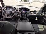 2021 Ram 1500 Crew Cab 4x4,  Pickup #M19296 - photo 18