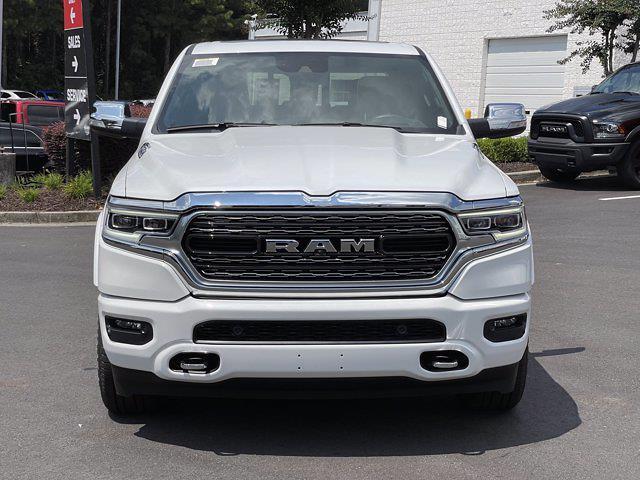 2021 Ram 1500 Crew Cab 4x4,  Pickup #M19299 - photo 9