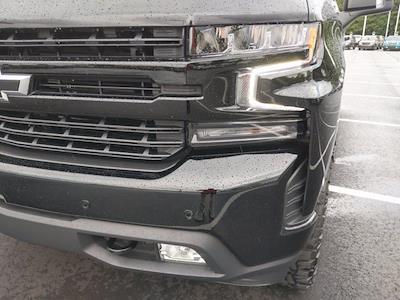 2021 Chevrolet Silverado 1500 Crew Cab 4x4, Pickup #M24679B - photo 13