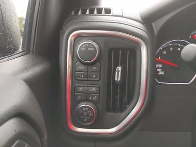 2021 Chevrolet Silverado 1500 Crew Cab 4x4, Pickup #M24679B - photo 22
