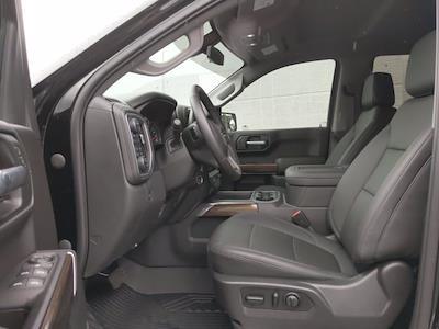 2021 Chevrolet Silverado 1500 Crew Cab 4x4, Pickup #M24679B - photo 26