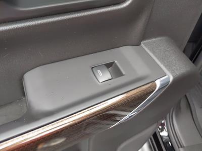 2021 Chevrolet Silverado 1500 Crew Cab 4x4, Pickup #M24679B - photo 28