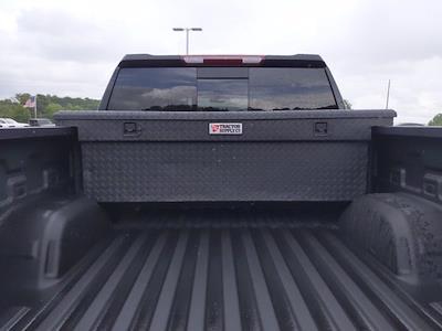 2021 Chevrolet Silverado 1500 Crew Cab 4x4, Pickup #M24679B - photo 32