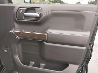 2021 Chevrolet Silverado 1500 Crew Cab 4x4, Pickup #M24679B - photo 33