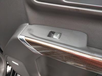 2021 Chevrolet Silverado 1500 Crew Cab 4x4, Pickup #M24679B - photo 34