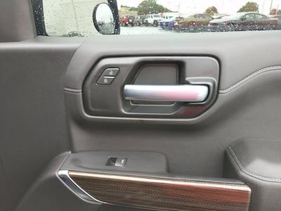 2021 Chevrolet Silverado 1500 Crew Cab 4x4, Pickup #M24679B - photo 35