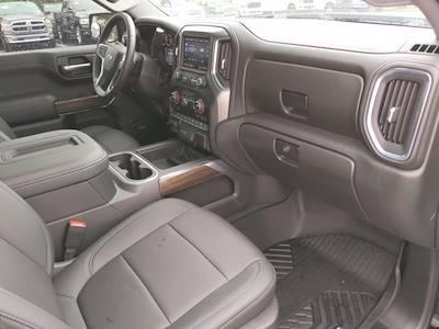 2021 Chevrolet Silverado 1500 Crew Cab 4x4, Pickup #M24679B - photo 36