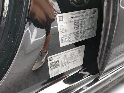 2021 Chevrolet Silverado 1500 Crew Cab 4x4, Pickup #M24679B - photo 39