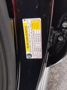 2021 Chevrolet Silverado 1500 Crew Cab 4x4, Pickup #M24679B - photo 40