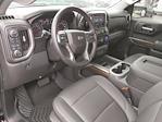 2021 Chevrolet Silverado 1500 Crew Cab 4x4, Pickup #M24679B - photo 4