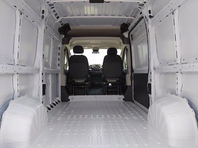2021 Ram ProMaster 1500 High Roof FWD, Empty Cargo Van #M33358 - photo 2