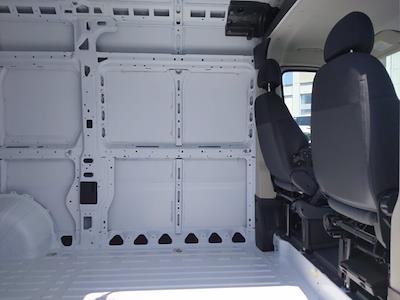 2021 Ram ProMaster 1500 High Roof FWD, Empty Cargo Van #M33358 - photo 26