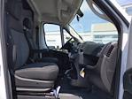 2021 Ram ProMaster 1500 High Roof FWD, Empty Cargo Van #M33358 - photo 31