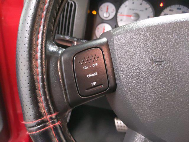 2005 Ram 1500 Quad Cab 4x2, Pickup #M38492A - photo 24