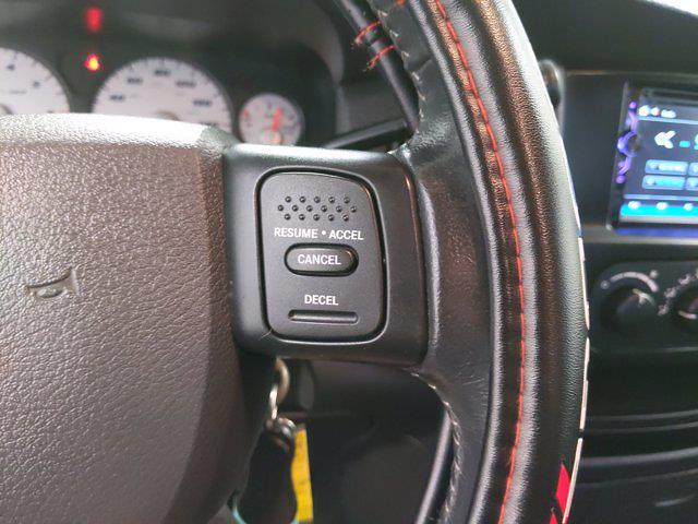 2005 Ram 1500 Quad Cab 4x2, Pickup #M38492A - photo 25