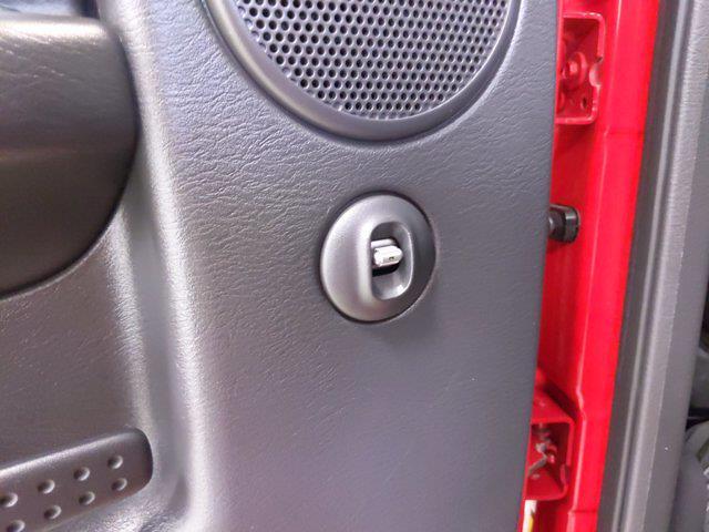 2005 Ram 1500 Quad Cab 4x2, Pickup #M38492A - photo 29