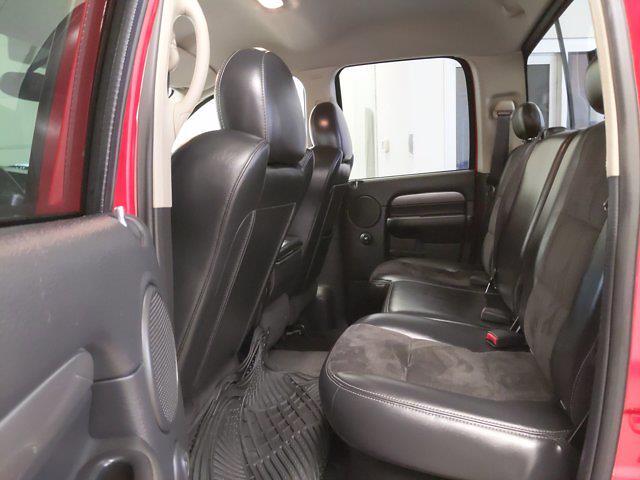 2005 Ram 1500 Quad Cab 4x2, Pickup #M38492A - photo 31
