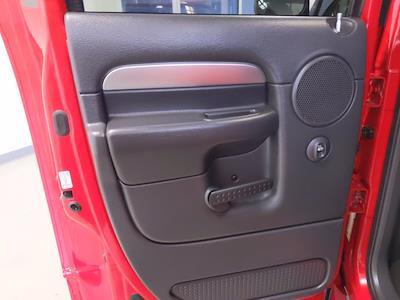 2005 Ram 1500 Quad Cab 4x2, Pickup #M38492A - photo 27