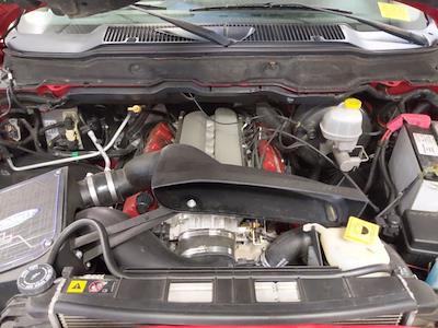2005 Ram 1500 Quad Cab 4x2, Pickup #M38492A - photo 38