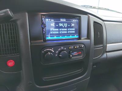 2005 Ram 1500 Quad Cab 4x2, Pickup #M38492A - photo 7