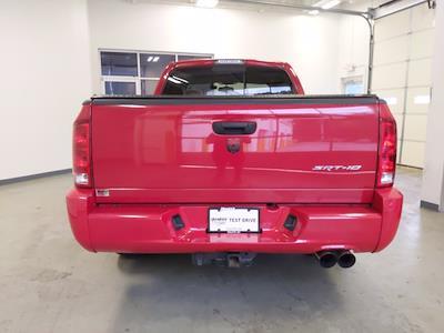 2005 Ram 1500 Quad Cab 4x2, Pickup #M38492A - photo 8