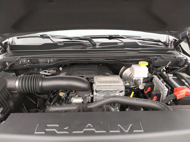2021 Ram 1500 Crew Cab 4x4, Pickup #M39781A - photo 37