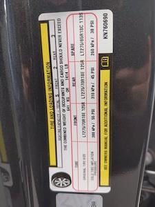 2019 Ram 1500 Crew Cab 4x4,  Pickup #M39783A - photo 36