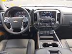 2017 Chevrolet Silverado 1500 Crew Cab 4x4, Pickup #M44566B - photo 30