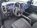 2020 Ram 1500 Crew Cab 4x4, Pickup #M47348B - photo 5