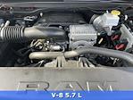 2020 Ram 1500 Crew Cab 4x2, Pickup #M49011A - photo 32