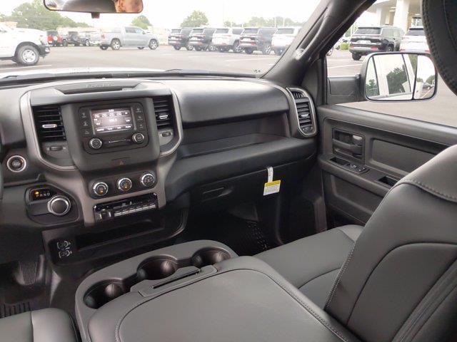 2021 Ram 2500 Crew Cab 4x2,  Warner Truck Bodies Service Body #M51978 - photo 17
