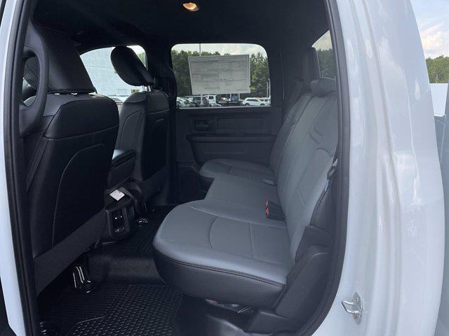 2021 Ram 2500 Crew Cab 4x2,  Warner Truck Bodies Service Body #M51978 - photo 73