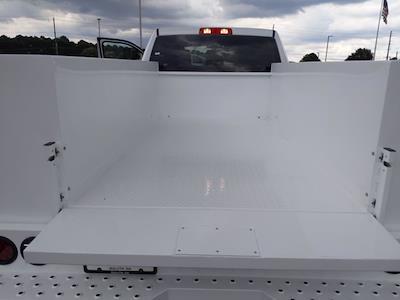2021 Ram 2500 Crew Cab 4x2,  Warner Truck Bodies Service Body #M51978 - photo 32