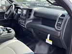2021 Ram 2500 Crew Cab 4x2,  Warner Truck Bodies Select Pro Service Body #M51992 - photo 44