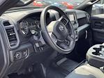 2021 Ram 2500 Crew Cab 4x2,  Warner Truck Bodies Select Pro Service Body #M51992 - photo 7