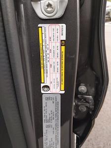 2021 Ram 1500 Crew Cab 4x4, Pickup #M62513 - photo 38