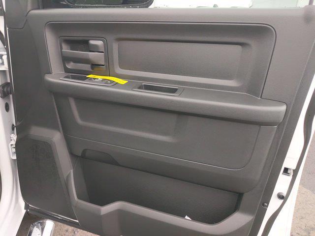 2021 Ram 1500 Classic Crew Cab 4x2, Pickup #M63658 - photo 31