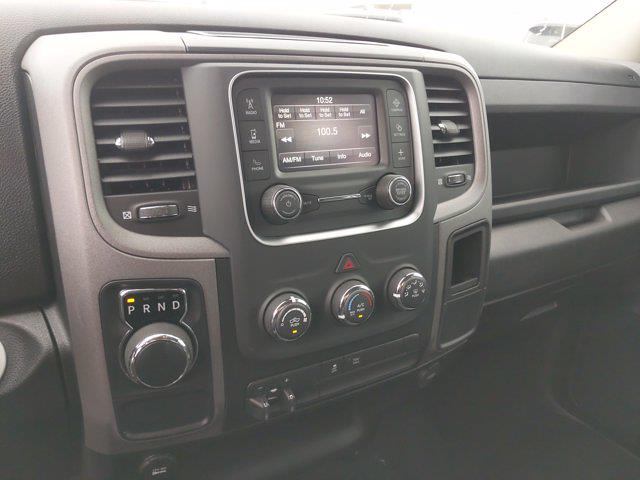 2021 Ram 1500 Classic Crew Cab 4x2, Pickup #M63658 - photo 7
