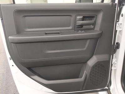 2021 Ram 1500 Classic Crew Cab 4x2, Pickup #M63658 - photo 25