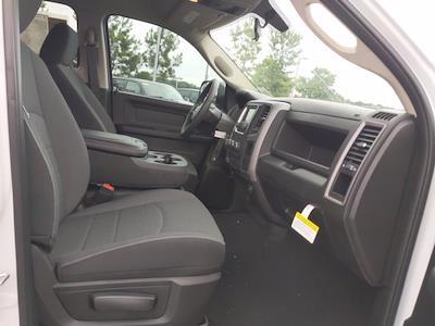 2021 Ram 1500 Classic Crew Cab 4x2, Pickup #M63658 - photo 35