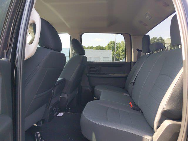 2021 Ram 1500 Classic Crew Cab 4x2, Pickup #M63661 - photo 29