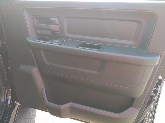 2021 Ram 1500 Classic Crew Cab 4x2, Pickup #M63661 - photo 31